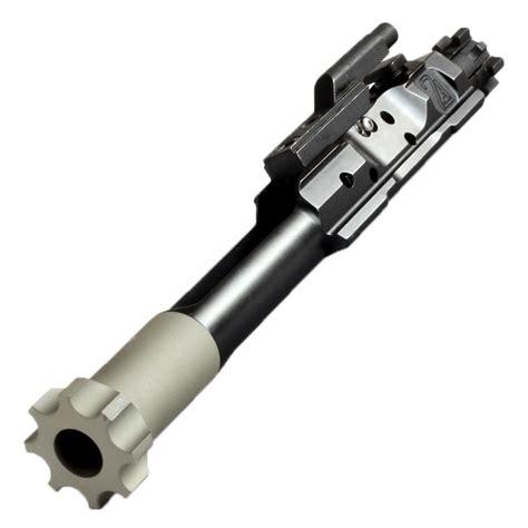Ar 15 Bolt Carrier Parts