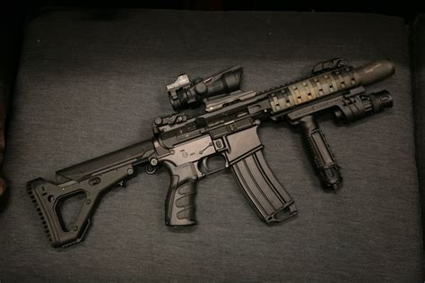 Ar 15 Builder Parts And Ar 15 Parts Free Freight