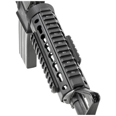 Ar 15 Carbine Length Handguard