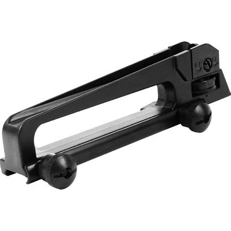 Ar 15 Carry Handle Parts