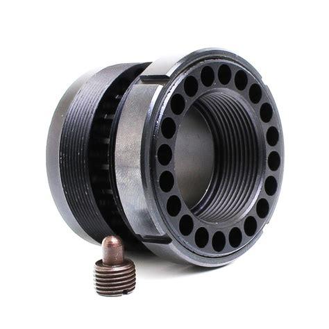 Ar 15 Change Barrel Nut