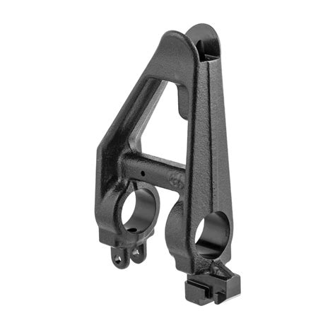 Ar 15 Front Sight At Brownells
