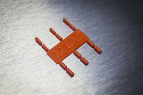 Ar 15 Gas Block Alignment Pins