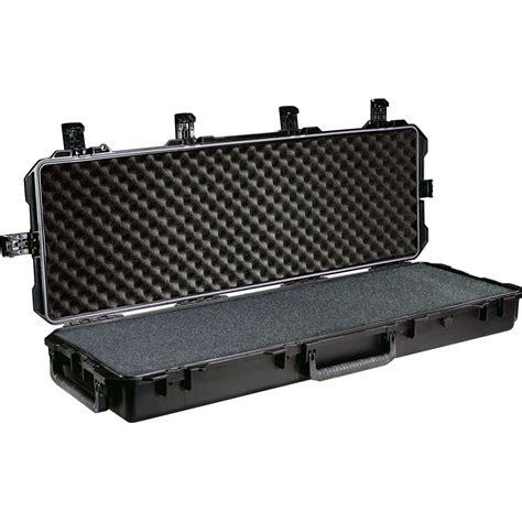 Ar 15 Gun Case Gander Mountain