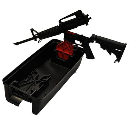 AR 15 Gunsmithing Tools For Sale Midsouth Shooters