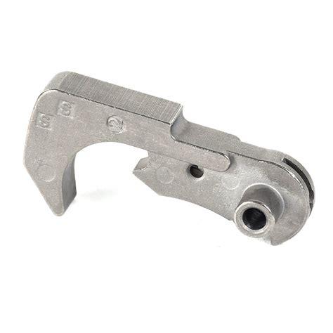 Ar 15 Hammer Identification