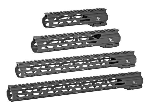 Ar 15 Handguard 18 Inch