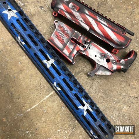 Ar 15 Handguard American Flag And Ar 15 M Lok Handguard Best