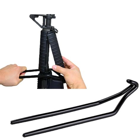Ar 15 Handguard Removal Without Tool