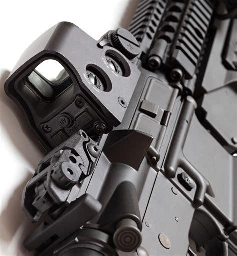 Ar 15 Handgun Attachment