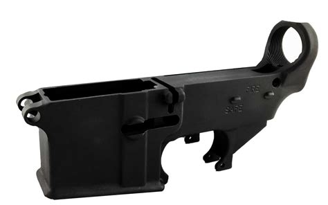 Ar 15 Lower Receiver Cheapest
