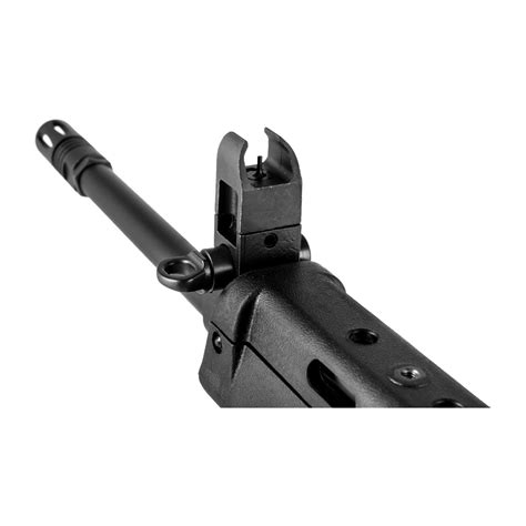 Ar 15 Lower Receiver Wolf A1 For Sale