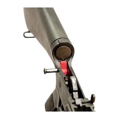 Ar 15 M16 Accu Wedge