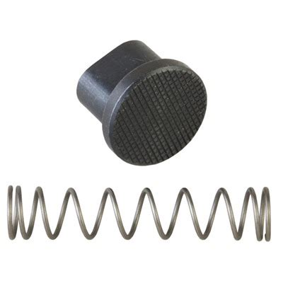 Ar 15 Magazine Release Button At Brownells