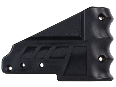 Ar 15 Magazine Well Extension
