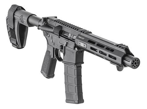 Ar 15 Pistol 5 56