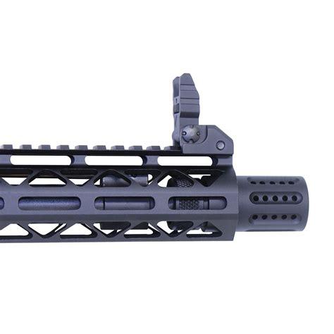 Ar 15 Pistol Barrel Shroud