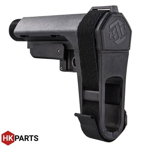 Ar 15 Pistol Brace For Sale