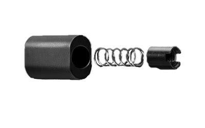 Ar 15 Pistol Bullet Button For Sale