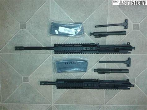 Ar 15 Pistol Complete Upper Cheap