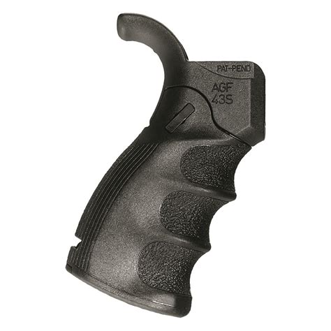 Ar 15 Pistol Grip Fold Out