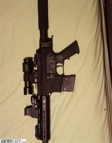 Ar 15 Pistol Laws Ohio