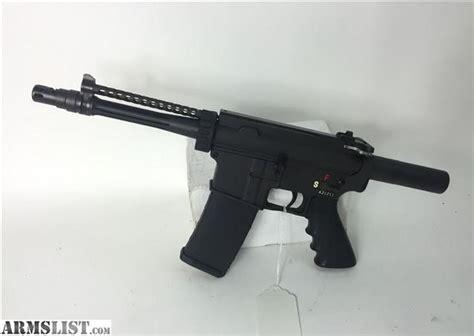 Ar 15 Pistol Nj Legal