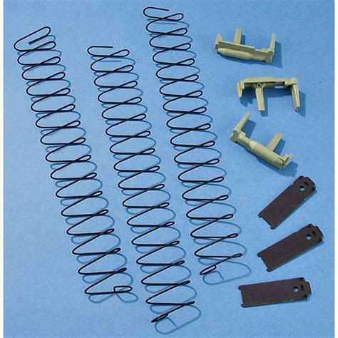 Ar 15 Rebuild Kit And Rock River Ar 15 Lower For Sale