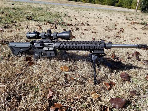 Ar 15 Rifle 20 Inch Barrel