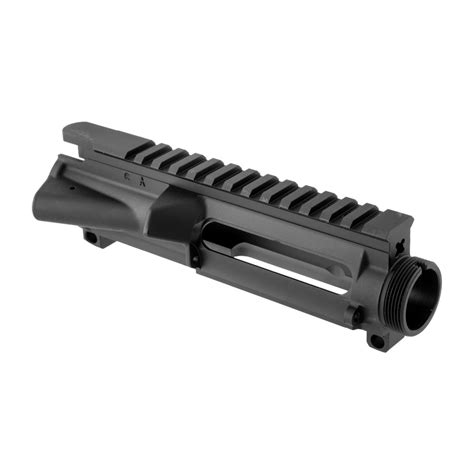 Ar 15 Stripped Upper Receiver Parts Kit