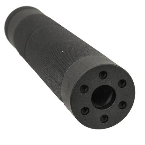 Ar 15 Suppressor Parts