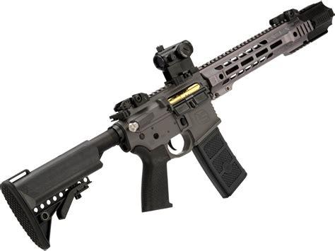 Ar 15 Training Rifle