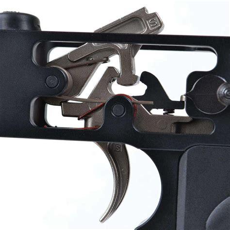 Ar 15 Trigger Housing