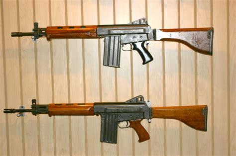 Ar 16 Rifle