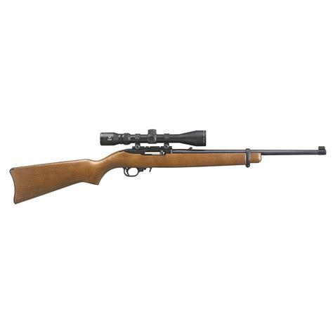 Ar 22 Rifle Academy