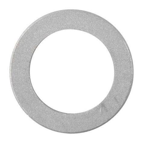Ar 308 5 824 Accuwasher System Precision Armament
