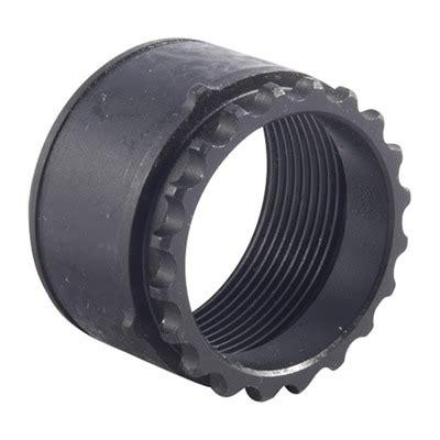 Ar 308 Barrel Nut Dpms Ebay