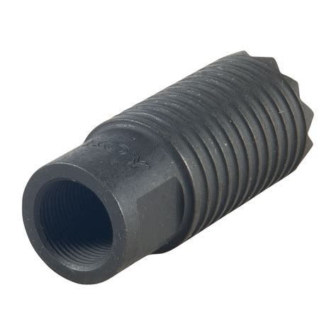 Ar 308 Claymore Muzzle Brake 30 Caliber Claymore Muzzle