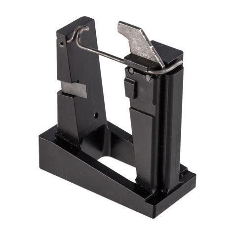 Ar 9mm Lower Adapter