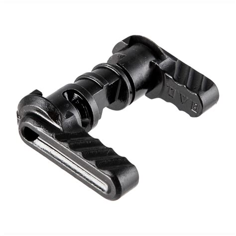 Ar Ambi Safety Brownells