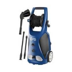 Ar Blue Clean 390 Parts