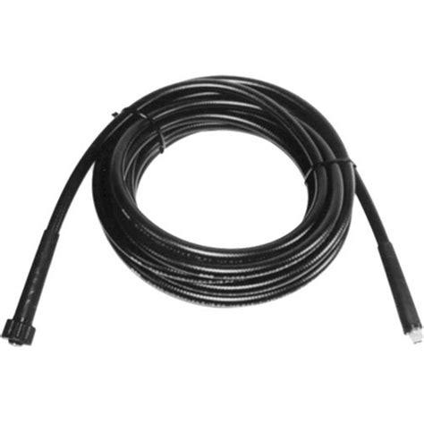 Ar Blue Clean Ar767 Parts