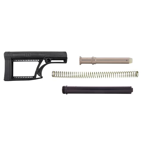 Ar Fixed Stock At Brownells