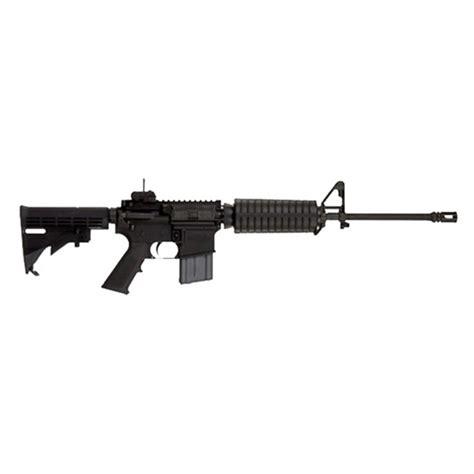 Ar Lite M4 Carbine Ar15