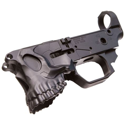 Ar Lower For Sale