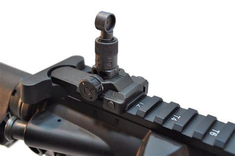 Ar Parts Accessories Delta Team Tactical
