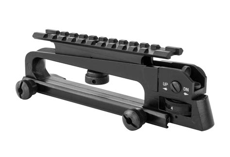 Ar Picatinny Rail Carry Handle
