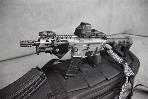 AR Pistol For Sale Tactical AR 15 ON Sale - Delta Team