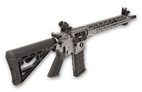Ar Rifle Reviews 2016