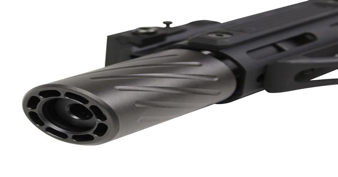 AR Series 300 Blackout TC - 2 Die Set RCBS